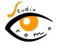 Studio Cromo S.n.c.