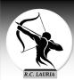 Agenzia Di Recupero Crediti Lauria