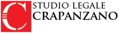 Studio Legale Crapanzano