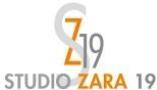Studio Zara 19 Di Federica Valenti