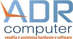 Adr Computer - Vendita e Assistenza Tecnica di Neve Antonio
