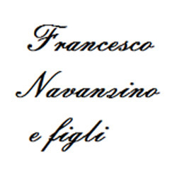 Ceramiche Navanzino