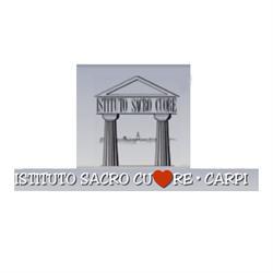Scuola Paritaria Istituto Sacro Cuore