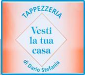 Tappezzeria Vesti La Tua Casa di Dario Stefania
