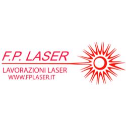 F.P. Laser