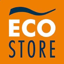 Eco Store Varese