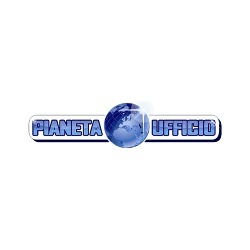 Pianeta Ufficio By For Office