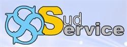 Sud Service S.r.l sud Service Audio e Luci S.r.l