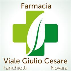 Farmacia Viale Giulio Cesare Novara orari di apertura Viale Giulio ... 2634029fdd7