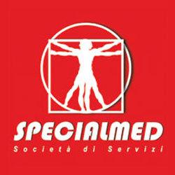 Specialmed Srl