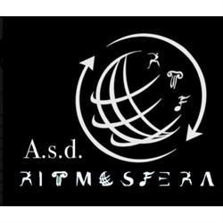 Ritmosfera Asd