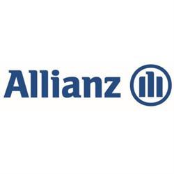 Allianz Faenza/Imola/Bologna - Biemmepi Due