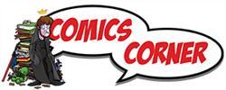 F4 S.a.s. Comics Corner