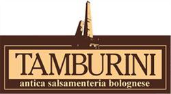 Tamburini A.f. (S.r.l.) Salumeria Rosticceria