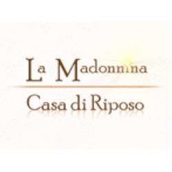 Casa di Riposo La Madonnina