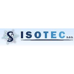 Isotec Sas