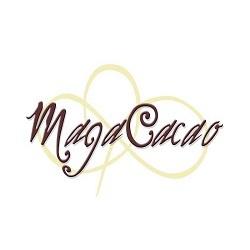 Maga Cacao