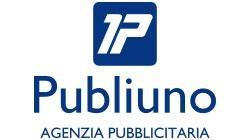 Publiuno S.r.l Agenzia Pubblicitaria