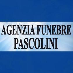 Agenzia Funebre Pascolini Giampaolo