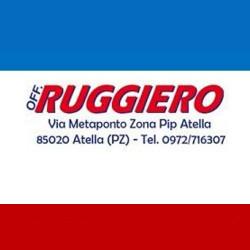Ruggiero Revisioni Veicoli