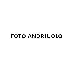 Foto Andriuolo