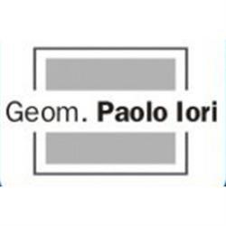 Studio Tecnico Iori Geom. Paolo