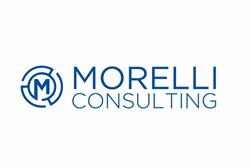 Morelli Consulting s.a.s
