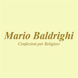 Baldrighi Mario