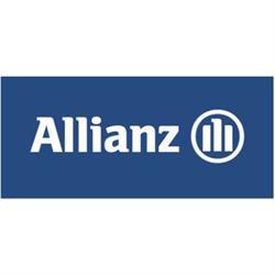 Allianz Agenzia di Cologna Veneta - Ghiotto Paolo