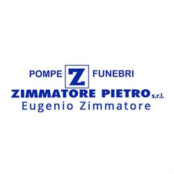 Zimmatore Pietro Sas