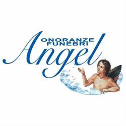 Onoranze Funebri Angel