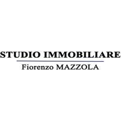 Studio Immobiliare Mazzola Fiorenzo