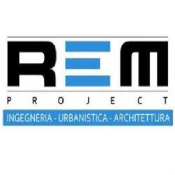 Rem Project