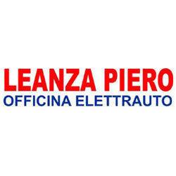 Leanza Piero Officina Elettrauto