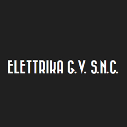 Elettrika G.V.