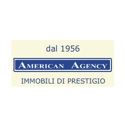 Agenzia Immobiliare American Agency
