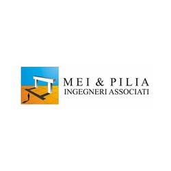 Mei & Pilia Ingegneri Associati