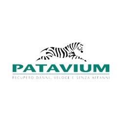 Patavium - Generale Risarcimenti