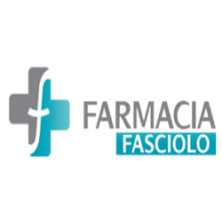 Farmacia Fasciolo