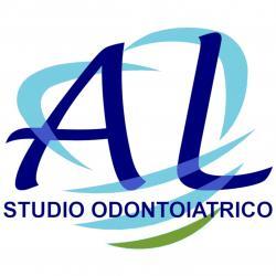 Leonardi Dr. Alessandro Dentista