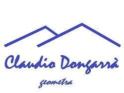 Claudio Dongarra' Geometra