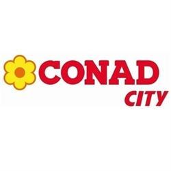 Conad City Floriani