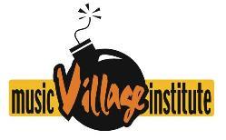 Music Village Institute