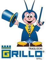 Grillo Trashlochi