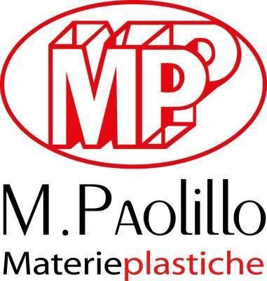 M. Paolillo materie plastiche