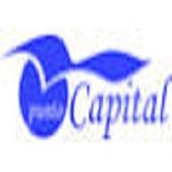 Punto Capital