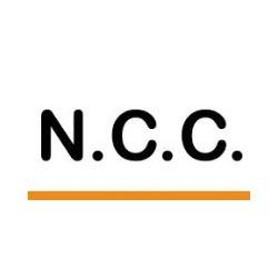 Servizio TAXI priv. - NCC - Noleggio con Conducente