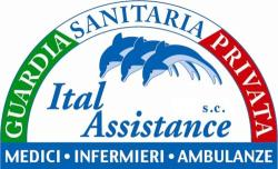 Ital Assistance cooperativa sociale Onlus