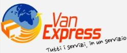 VANexpress spedizioni