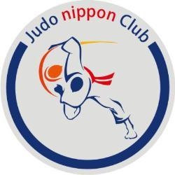 A.S.D. Judo nippon club